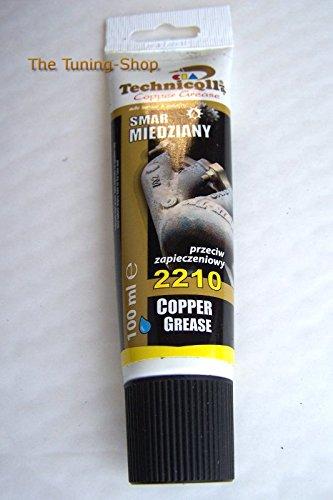 grasa-de-cobre-100-ml-para-montaje-de-bujias-colector-de-escape-compresores-turbo-contactos-electric