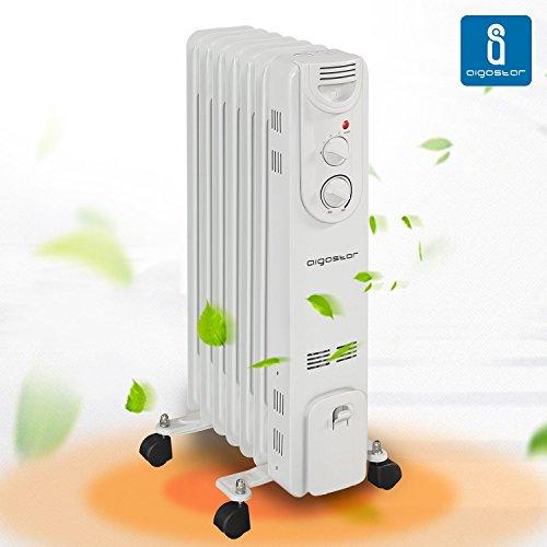 aigostar-hotwin-slim-33ida-radiador-de-aceite-de-1500-watios-7-elementos-3-niveles-de-temperatura-y-