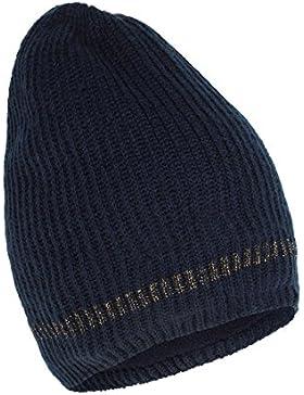 GAASTRA Damen Mütze Opaleye
