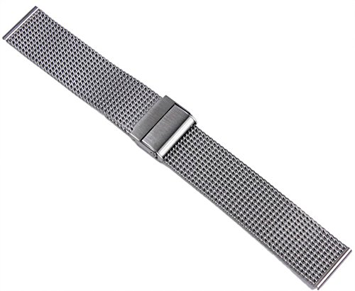 minott-ersatzband-uhrenarmband-edelstahl-milanaiseband-passend-zu-junghans-stegbreite22mm