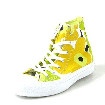 converse-converse-as-marimekko-hi-cotton-amarillo-lima-mujer-amarillo-gelb-37