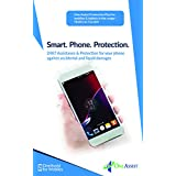 OneAssist Accidental and Liquid Damage Protection Plan for Mobile and Tablets from Rs 8001 to Rs 12000 Range