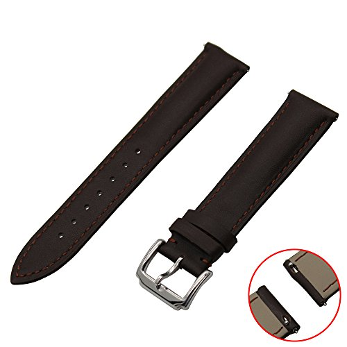 trumirr-18mm-bande-de-montre-a-declenchement-rapide-1ere-couche-de-veau-bracelet-en-cuir-veritable-p