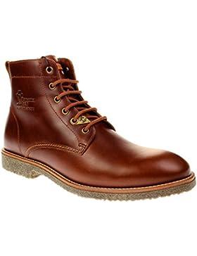 Panama Jack GLASGOW IGLOO C4 - Herren Schuhe Boots - napa-cuero, Größe:43 EU