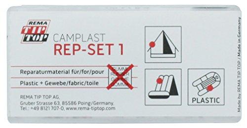 kit-de-perforacin-para-inflables-y-reparacin-de-cortinas-tiptop-camplast1-1pz-unidades
