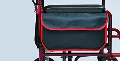 Drive DeVilbiss Healthcare Wheelchair Pannier Bag