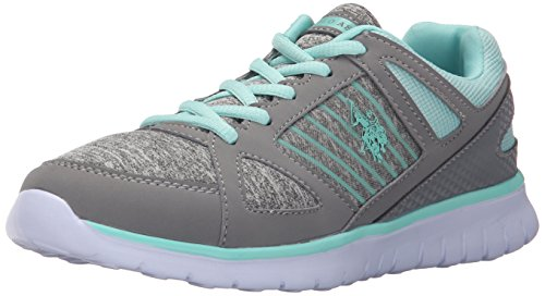 us-polo-assn-mujer-mujer-charla-fashion-sneaker