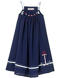 Amazon.fr   Desigual - Robes   Fille   Vêtements 5b3ed6d6fb0f