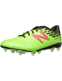 Amazon.co.uk: New Balance Boys' Shoes Shoes: Shoes & Bags