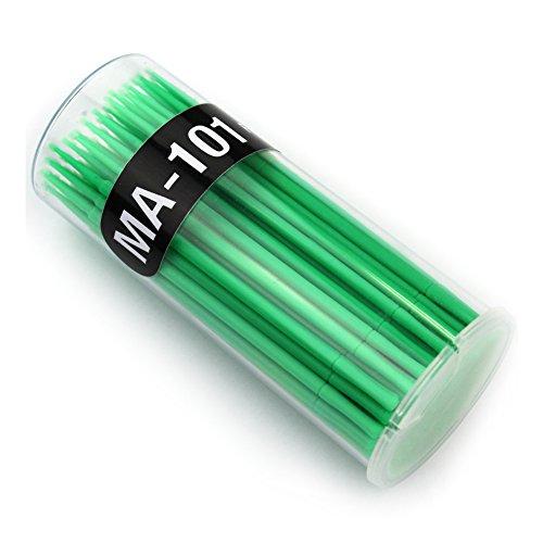 abnathy-leim-wimperburstchen-ringe-wattestabchen-augenbinde-wattestabchen