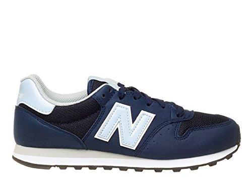 New-balance-Gm500-ptblue-w-Chaussures-running-mode
