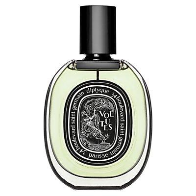 diptyque-volutes-eau-de-parfum-75ml