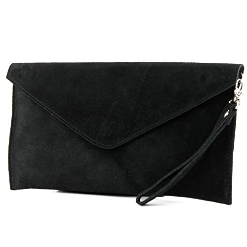 modamoda-de-ital-ledertasche-clutch-handschlaufe-unterarmtasche-abendtasche-umhangetasche-damentasch