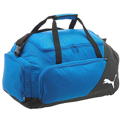 PUMA Liga M Bag Tasche, Royal, UA