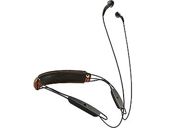 Klipsch X12 Neckband In-Ear Bluetooth Siyah Bluetooth Kulak İçi Kulaklık