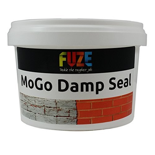 mogo-damp-seal-500ml-mould-and-damp-sealer-primer