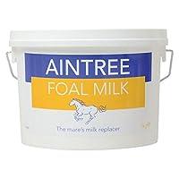 Aintree Foal Milk 5kg