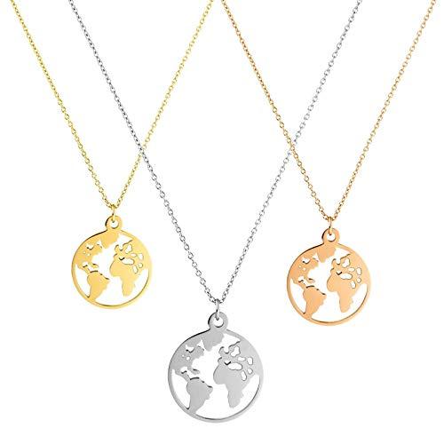 Jewelry & Watches Anklets Disciplined Fußkette Fußkettchen Silberfarben 24 Cm 3 Cm Verlängerung