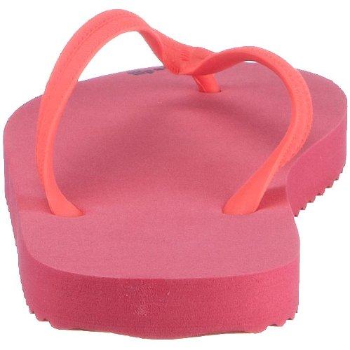 Flip Flop Originals 30101, Infradito donna Rosa (Pink (223))