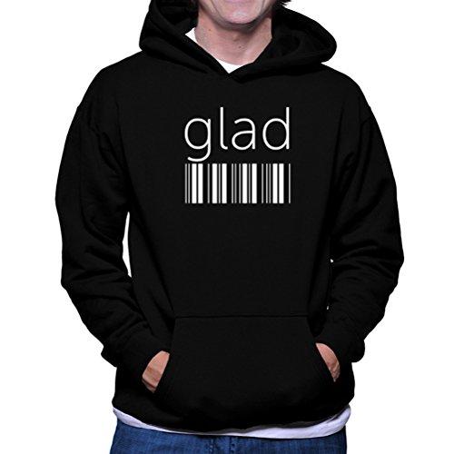 glad-barcode-hoodie