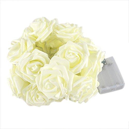 san-bodhir-battery-powered-string-lights-72ft-20-led-flower-rose-fairy-lights-for-bedroom-wedding-pa