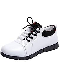 4760fe01b22 Amazon.fr   Golf - Chaussures de sport   Chaussures et Sacs