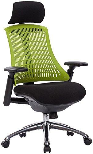 flash-mesh-ergonomic-office-chair-green