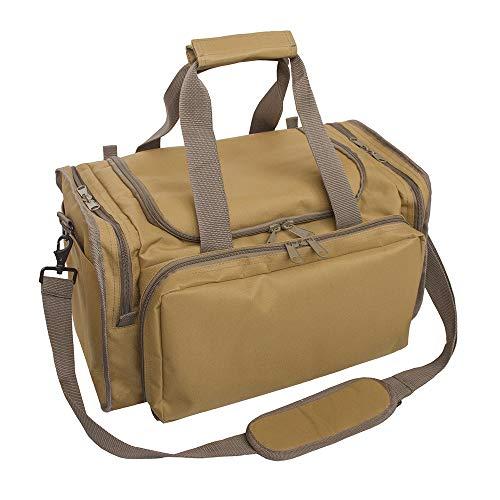 Tactical Duffel Bag Outdoor Mult...
