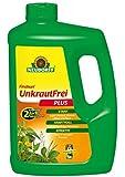 Neudorff Finalsan Konzentrat UnkrautFrei Plus 2 Liter