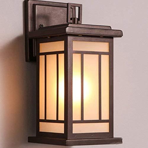 Wandleuchte Cafe Hotel Pension Restaurant Lounge der Rezeption der Wandlampe für Bettwäsche