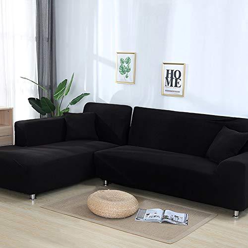 Zzy tinta unita elasticizzato sedia covecouch copertine cane gatto animali divano sedia slipcovers protezioni-d 93-122in