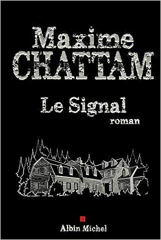 #10: Le Signal