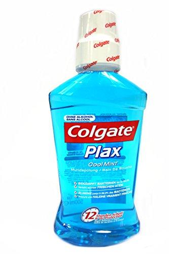 colgate-plax-mundsphlung-cool-mint-6er-pack-6x-500ml-ohne-alkohol