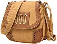 Retro Shoulder Bag For Women Summer Style Hollow Crossbody Bag Korean Style HandBag For Lady Girl