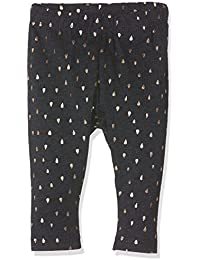 NAME IT Nitrosa Legging Mznb Ger, Leggings para Bebés