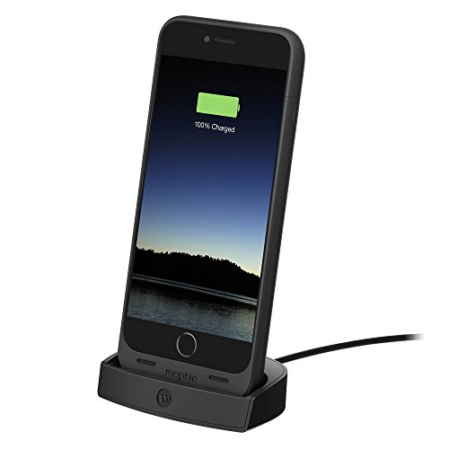 mophie-3081-dock-jp6p-p-des-juice-pack-dock-iphone-6-plus