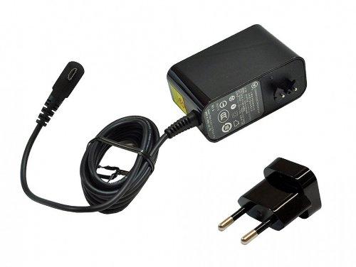Netzteil für Acer Iconia Tab A510, Tab A700, Tab A701 (18 Watt EU - Original KP.01801.001 EU)