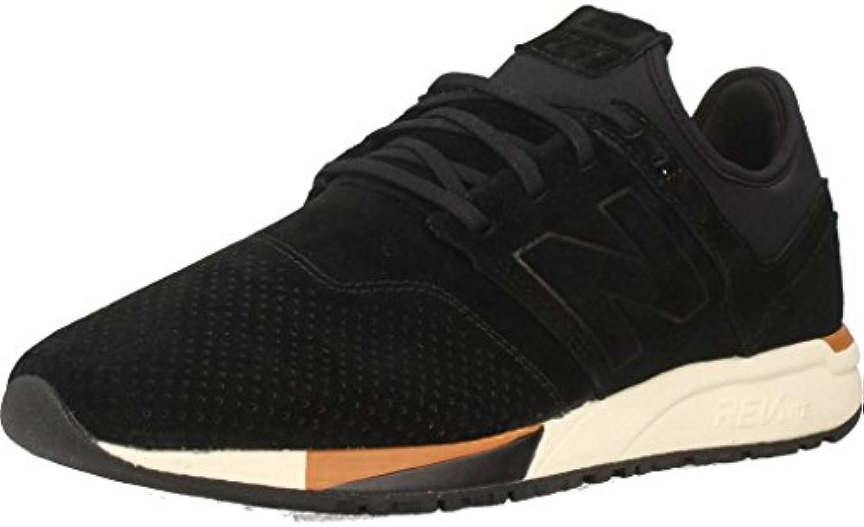 New Balance Herren Sneakers MRL247WU  Billig und erschwinglich Im Verkauf