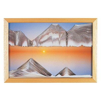 rainbow-vision-sand-picture-medium-size-sunset