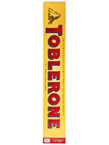 toblerone-170g