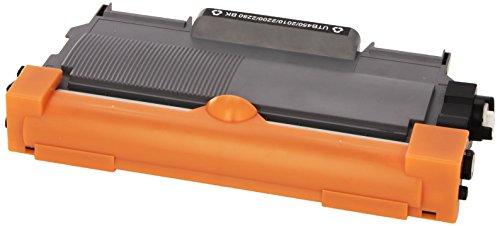 Toner Compatibile ALTA RESA Cartuccia Laser per TN2010 TN2030 TN2060 Serie - NERO