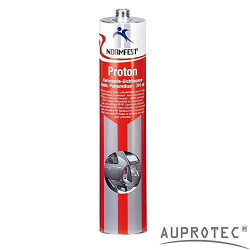 auprotec-standard-safe-car-body-sealant-proton-310ml-1k-adhesive-painted-over-black