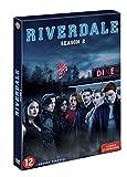 Riverdale S2