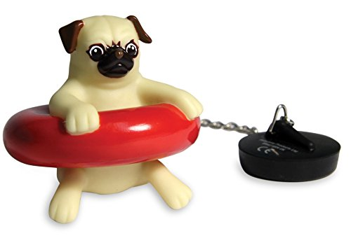 Box-51-Bath-Pug