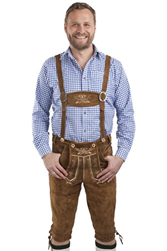 lederhosen f r herren g nstig online kaufen. Black Bedroom Furniture Sets. Home Design Ideas