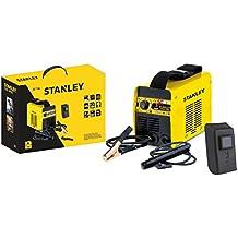 Stanley STAR - Equipo de soldadura