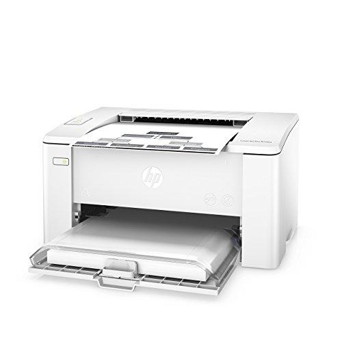 Laserdrucker Papierzufuhr