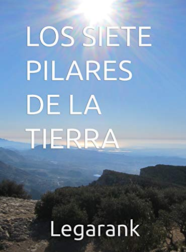 Los Pilares De La Tierra Epub
