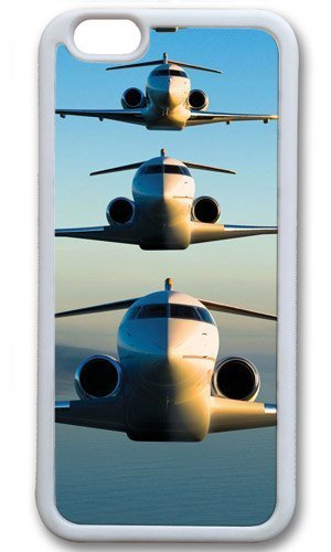 army-bombardier-global-express-thanksgiving-easter-tpu-white-case-for-masterpiece-limited-design-iph