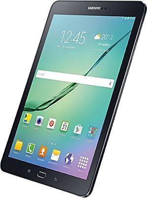 Samsung Galaxy TAB S2 9.7 T815 4G 32GB Tablet Computer